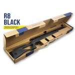 Carabina de Pressão PCP Rossi R8 Standard