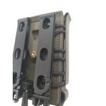 Porta Carregador Evo Tactival Modular soft shell