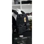 COLETE TATICO MODULAR EVO ARMS - 5011 Tec Plate Carriel