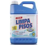 LIMPA PISOS START 5 LITROS