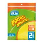 PANOS MULTIUSO C/2