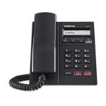 TELEFONE IP TPI 125 LITE