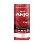THINNER ANJO 900ML