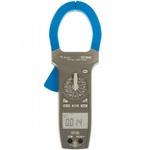 ALICATE AMPERÍMETRO DIGITAL AC 200A 2000A ET-3920