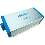 INVERSOR SOLAR 3000W 24VDC/220/230V 60HZ