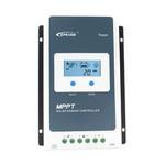 CONTROLADOR SOLAR 30A 100V 12/24V MPPT TRACER3210AN