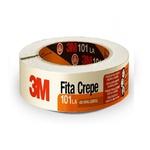 FITA CREPE 101LA