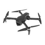 DRONE CSJ-X7 PRO GPS SMART