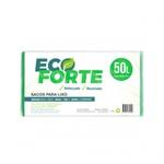 SACO P/ LIXO ECOFORTE