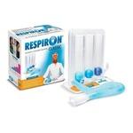 RESPIRON CLASSIC RE 1002