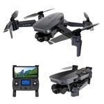 DRONE SG907 PRO ALCANCE DE 800M