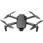 DRONE L108 ALCANCE DE 1000M