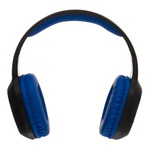 FONE DE OUVIDO HEADPHONE BLUETOOTH HP-172