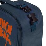 COOLER LUNCH BAG SORTIDO 6LT