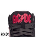 Ac/Dc Lock Up Your Daughters