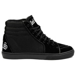 Tênis Black Label Society Sk8-Hi