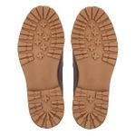 Sapato Masculino Brogue - Friedman