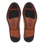 Sapato Social Oxford Ruy Whisky