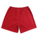 Short - Vermelho