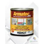 ARMATEC ZN VEDACIT 900ML
