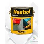 NEUTROL VEDACIT 3,6L