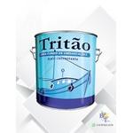 TRITÃO VERMELHO INTERNACIONAL 3,6L