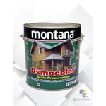 STAIN OSMOCOLOR ST IMBUIA 3,6L