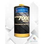 ANTICRATERA LAZZURIL 450ML