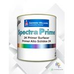 SPECTRA PRIMER CINZA LAZZURIL 900ML