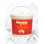 MAZA GRAFIATTO 3,6L