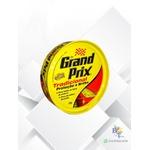 CERA GRAND PRIX 200GR
