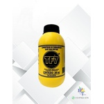 TF7 CONVERTEDOR DE FERRUGEM 200ML