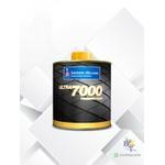 ENDURECEDOR HPC15 P/ VERNIZ 7000 LAZZURIL 180ML