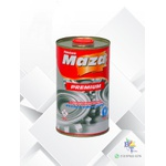 MAZA AGUARRÁS 450ML
