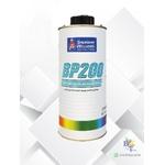 BATIDA DE PEDRA PRETO B9202 LAZZURIL 900ML