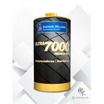ENDURECEDOR 8110 P/ PRIMER PU LAZZURIL 450ML
