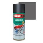 COLORGIN SPRAY USO GERAL GRAFITE PARA RODAS 400ML