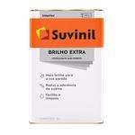 SUVINIL LIQUIBRILHO BRILHO EXTRA 18L