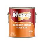 MAZA ACRÍLICO ULTRA LILÁS 3,6L