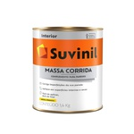 SUVINIL MASSA CORRIDA 900ML
