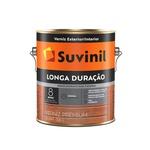 SUVINIL VERNIZ ULTRA PROTEÇÃO MOGNO 3,6L
