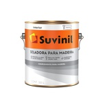 SUVINIL SELADORA PARA MADEIRA 3,6L