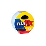 FITA FIX 5M