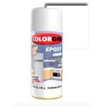 COLORGIN SPRAY EPÓXI