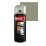 COLORGIN SPRAY ARTE URBANA PÂNTANO 992 400ML