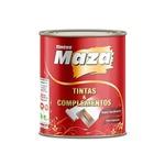 MAZA SELADOR ACRÍLICO 900ML