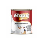 MAZA MASSA CORRIDA 1,4KG