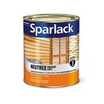 SPARLACK NEUTREX BRILHANTE MOGNO 900ML