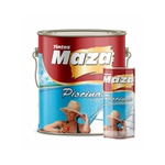 MAZA KIT PISCINA 3,6L