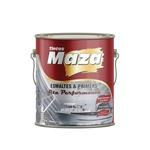 MAZA PRIMER CROMATO DE ZINCO 3,6L